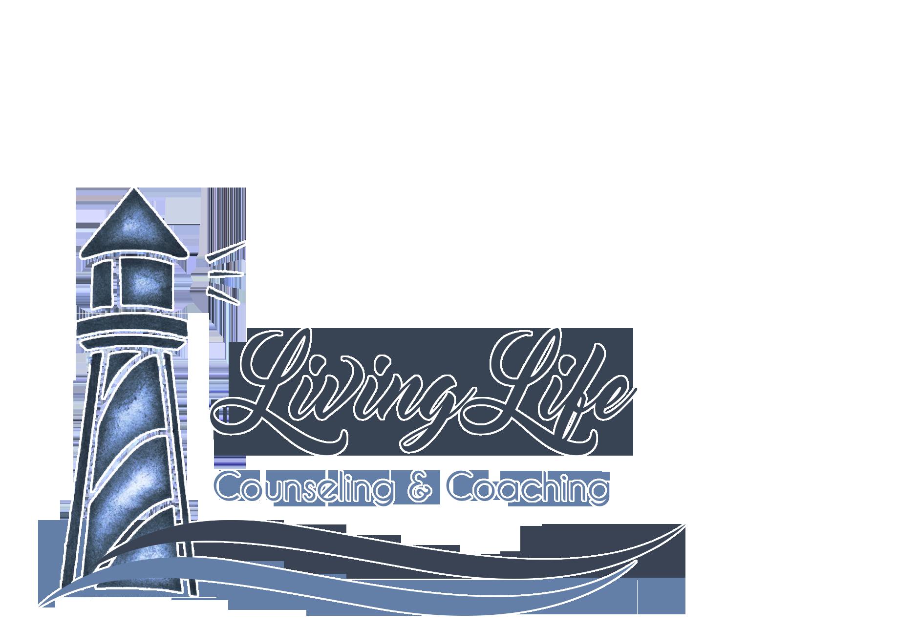 living_life-4.2a