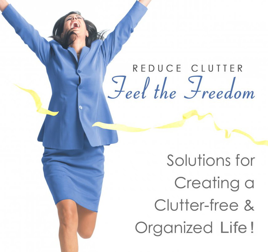Reduce-Clutter-Feel-the-Freedom-top3
