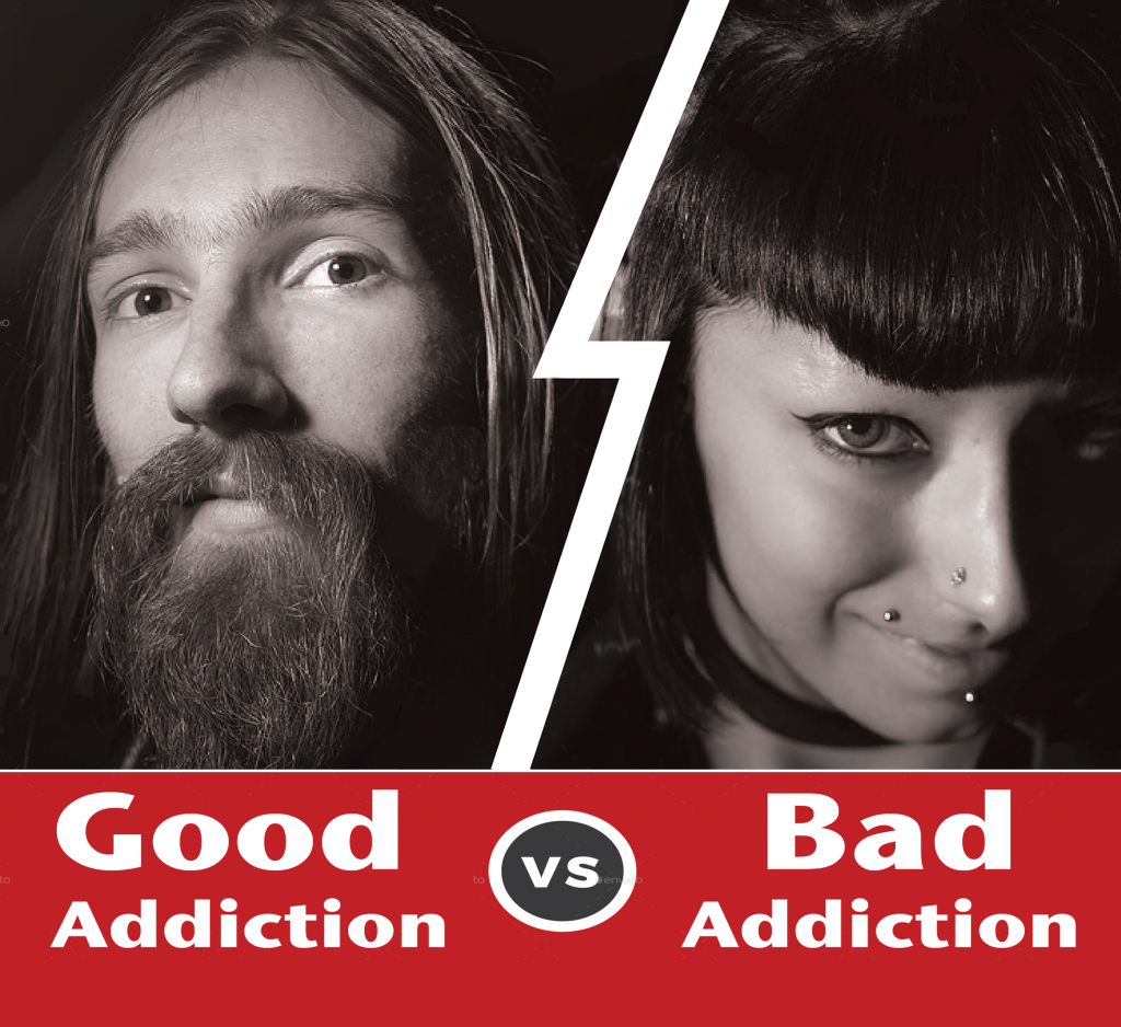 good-bad-portaits8
