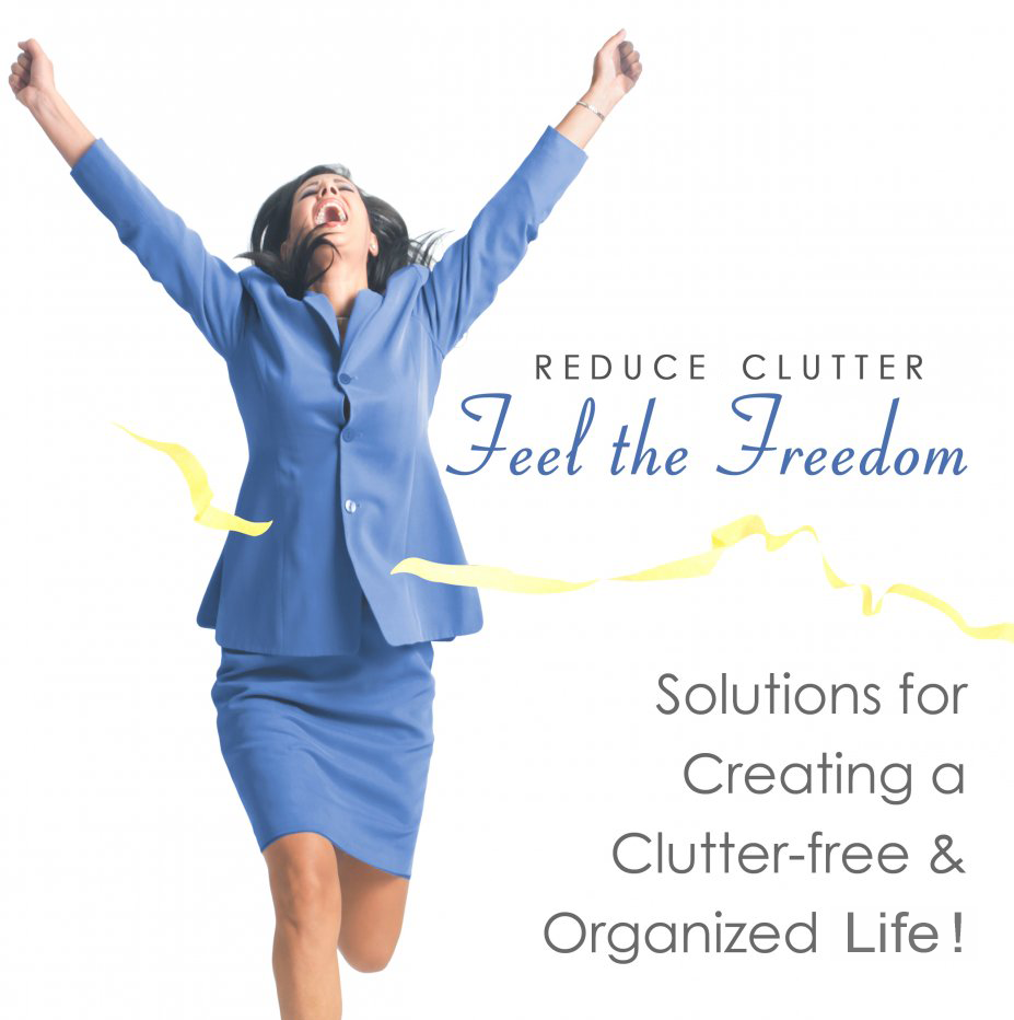 1Reduce-Clutter-Feel-the-Freedom-top