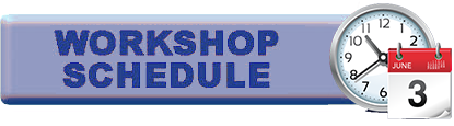 workshop-schedule-clock-blue