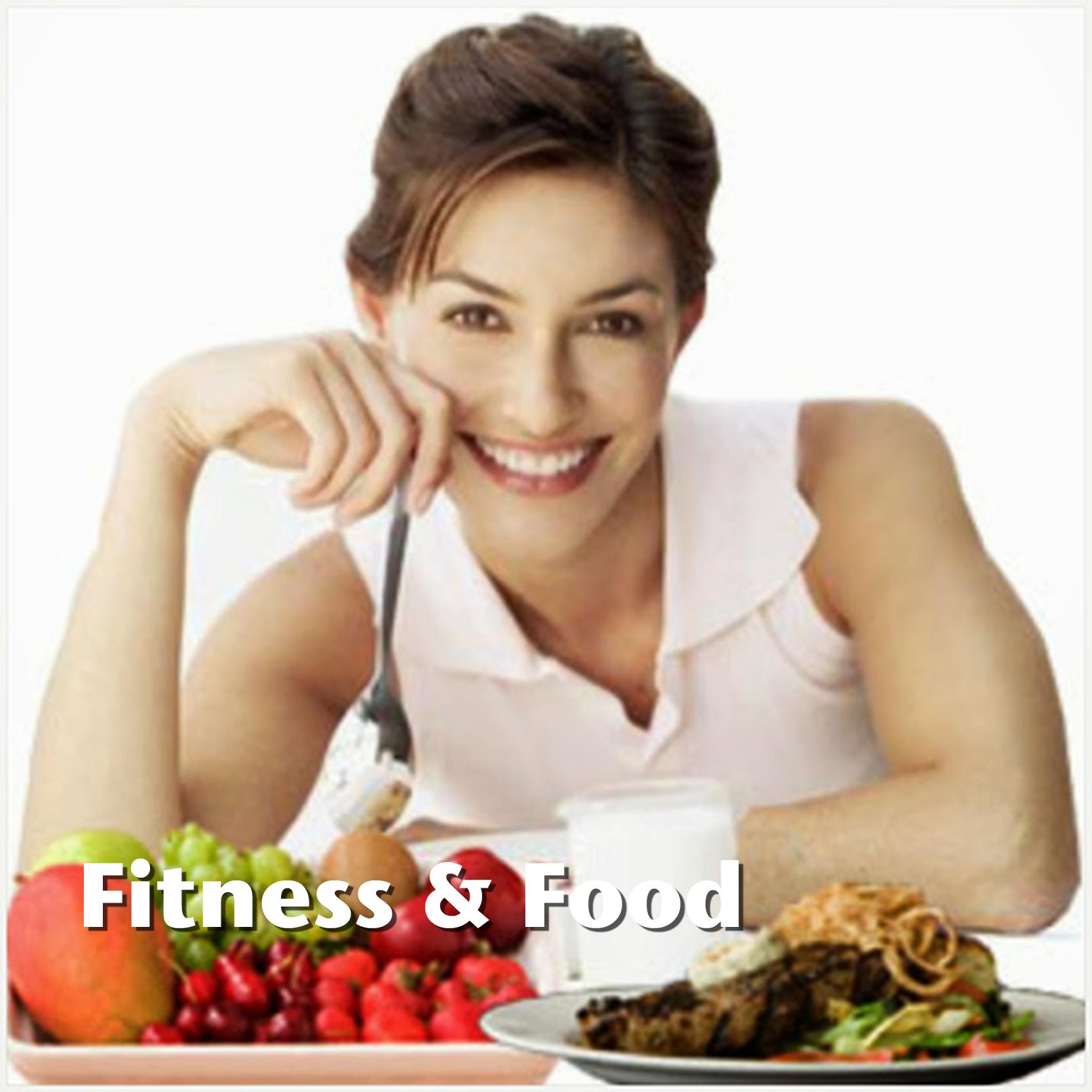 food-fitness-friends-1024x1024