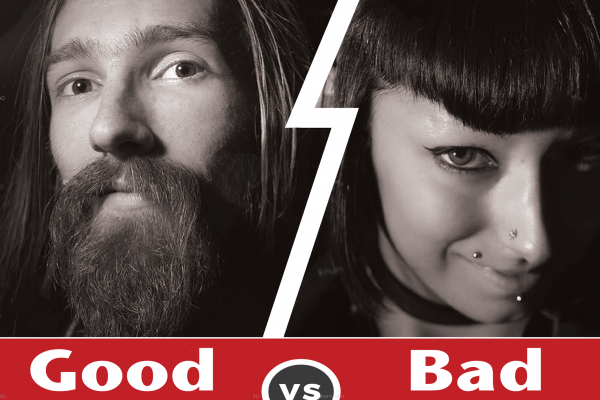 good-bad-portaits6