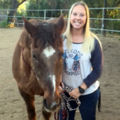 Mikayla-with-horse-small---sandee